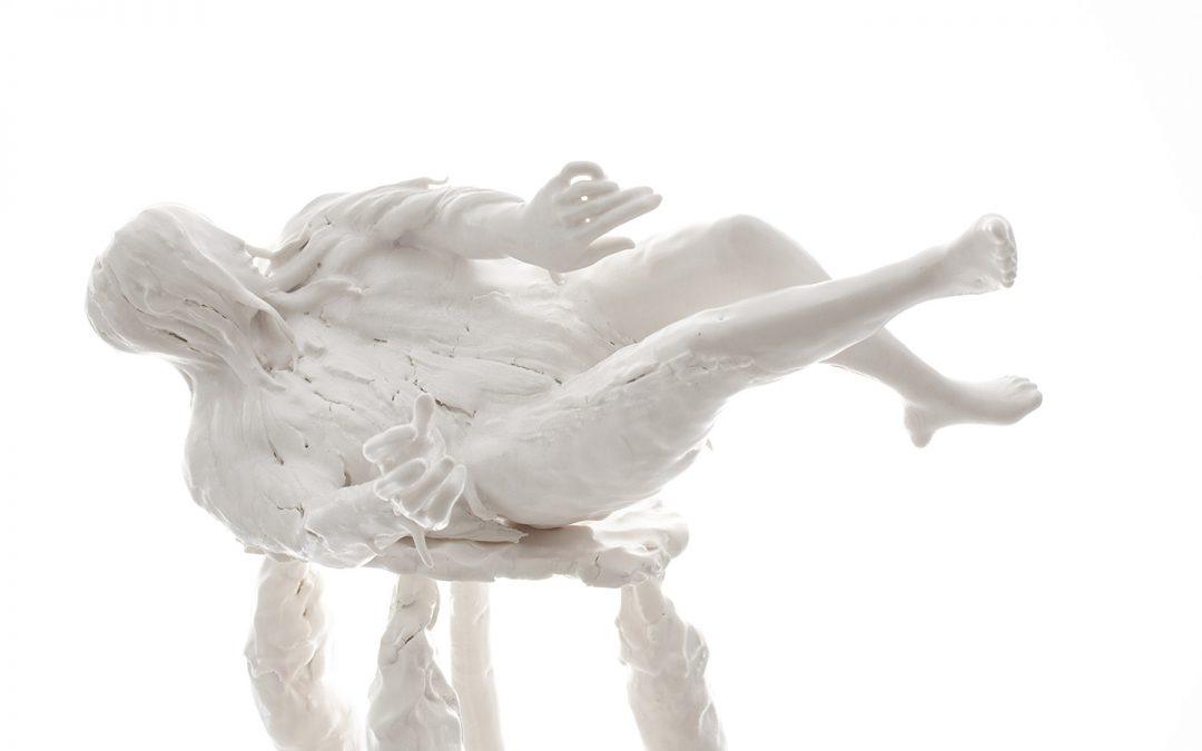 15_rise_2020_75cm_h_Porcelain