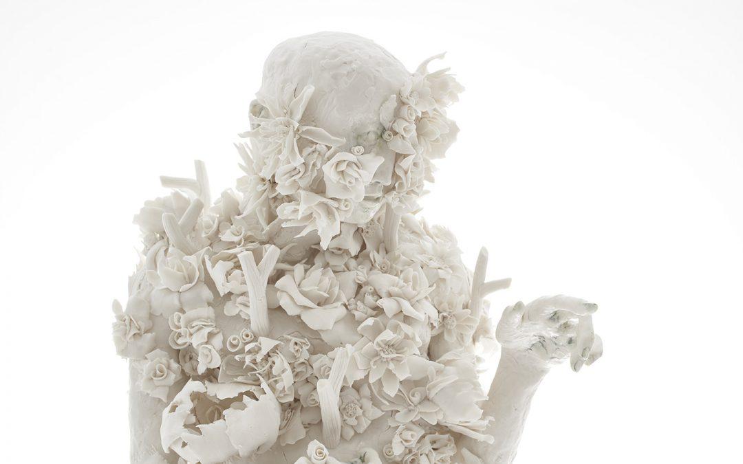 14_StillLife_2019_98cm_h_ porcelain