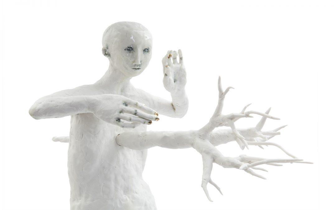 13_splinter_2019_76cmh_porcelain